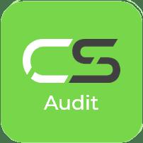 CS Audit