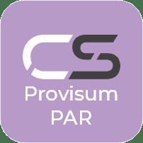 CS Provisum PAR