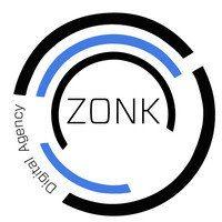 ZONK Digital Agency