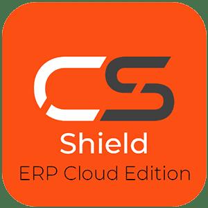 Oracle ERP Cloud Edition